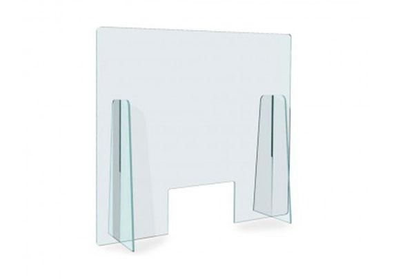 schermi-plexiglass